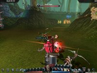 Imagem 7 do Land of Chaos Online
