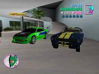Imagem 2 do Grand Theft Auto: Vice City Ultimate Vice City mod