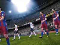 Imagem 6 do Pro Evolution Soccer 2011