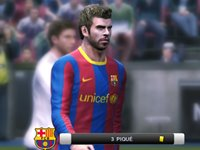 Imagem 10 do Pro Evolution Soccer 2011