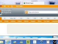 Imagem 10 do Internet Explorer 9.0