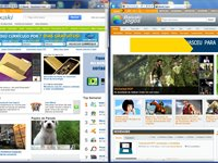 Imagem 3 do Internet Explorer 9.0