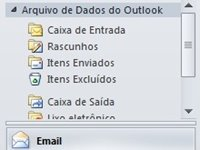 Imagem 3 do Microsoft Outlook