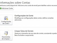 Imagem 5 do Microsoft Outlook