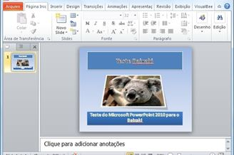 microsoft powerpoint download
