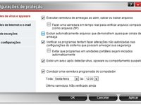 Imagem 1 do Trend Micro Titanium Internet Security