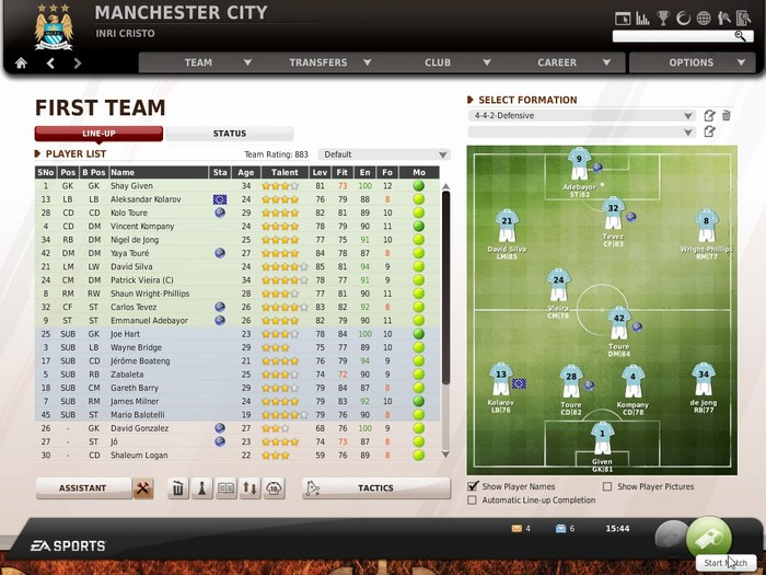 fifa manager 14 demo mac