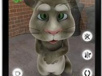 Imagem 8 do Talking Tom Cat