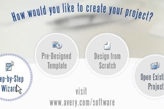 Avery Designpro Download To Windows Gratis