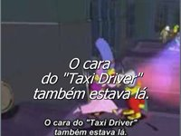 Imagem 1 do OpenSubtitlesPlayer