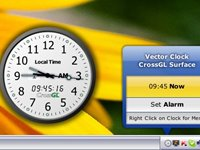 Vector Clocks