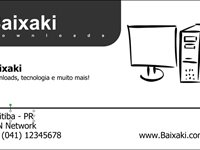 Businesscards mx download imagem 3 do businesscards mx reheart Gallery