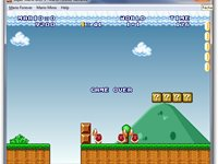 Imagem 7 do Super Mario 3: Mario Forever Advance