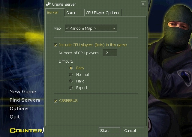 COUNTER STRIKE 1.6 CHEATS AND CODES - Home | Facebook