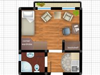 Imagem 5 do Plan Your Room