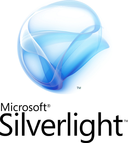 silverlight-plugin