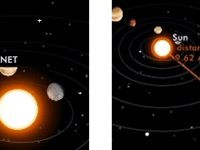 Imagem 7 do Solar System Scope