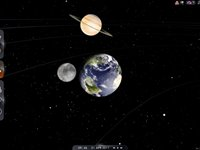 Imagem 5 do Solar System Scope