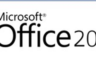 Microsoft Office 2010 Service Pack 1 Download