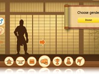 Imagem 9 do Shadow Fight