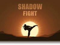 Imagem 1 do Shadow Fight