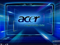 Imagem 3 do Acer Windows 7 Theme