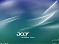 Imagem 5 do Acer Windows 7 Theme