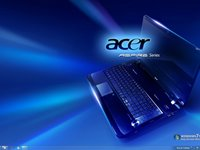 Imagem 10 do Acer Windows 7 Theme