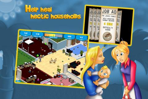 Download Game Nanny Mania 4 - enggenuine's diary