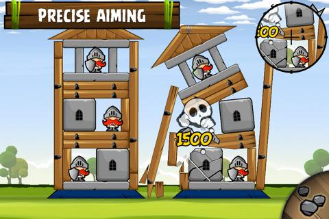 Siege Hero - Imagem 1 do software