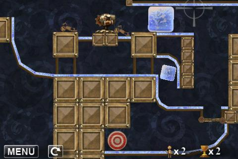 Ragdoll Blaster 2 - Imagem 1 do software