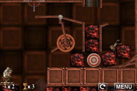 Ragdoll Blaster 2 - Imagem 2 do software