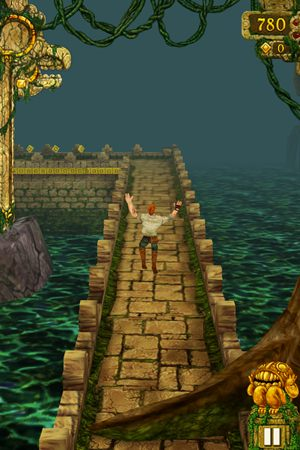 temple run android tablet download