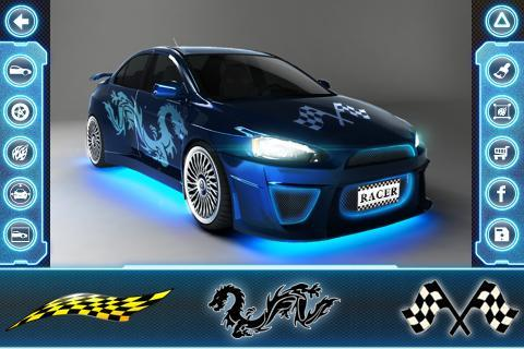 What`s Your Ride? - Imagem 1 do software