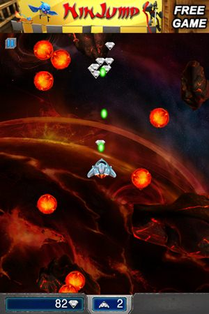 Boss Battles - Imagem 1 do software