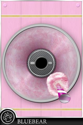 Cotton Candy! - Imagem 3 do software