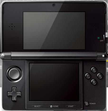 Nintendo explica o porquê da trava por região do Nintendo