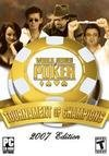World Series of Poker 2