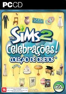 The Sims 2: Celebrations