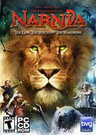 The Chronicles of Narnia, The The Lion, The Witch and The Wardrobe