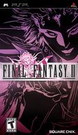 Final Fantasy 2 Anniversary Edition