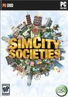 SimCity Sociedades