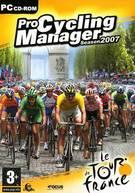 Pro Cycling Manager/Tour de France 2007