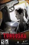 The Secret Files: Tunguska