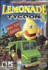 Lemonade Tycoon 2: New York City Edition