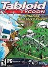 Tabloid Tycoon