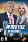 The Apprentice: Los Angeles