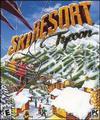 Ski Resort Tycoon: Deep Powder