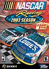 Nascar Racing 2003