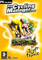 Pro Cycling Manager Season 2006